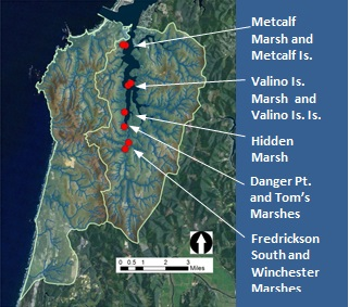 TidalWetlands_Map