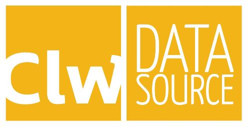 Data Source Logo Gold