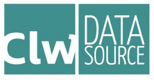 Data Source Logo Teal
