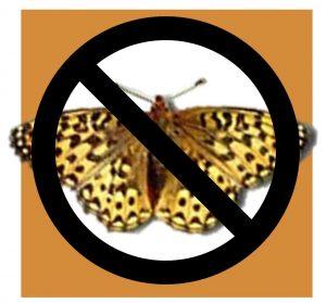 medium-high-env-threat-butterfly-icon